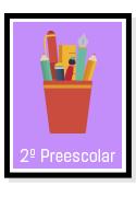 pre02