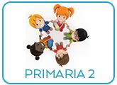 prim02
