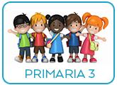 prim03