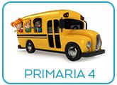 prim04