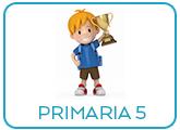 prim05