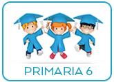 prim06